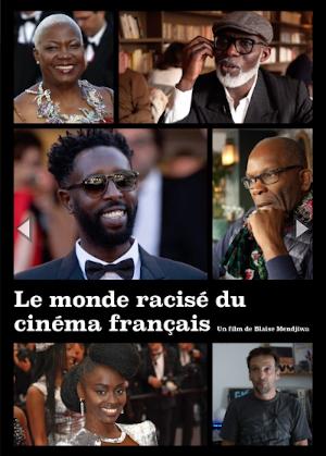 le-monde-racise-du-cinema-francais300x419