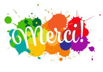 ob_cc1318_ob-2107a5-merci-grenoble-occasion-meub